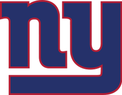 255px-new_york_giants_logosvg.png