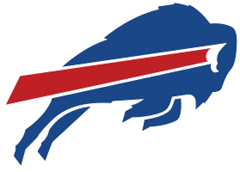 279px-buffalo_bills_logosvg.png