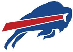 279px-buffalo_bills_logosvg.png