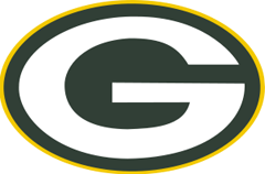 300px-greenbaypackers_100svg.png