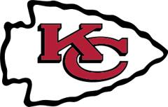 313px-kansas_city_chiefs_logosvg.png