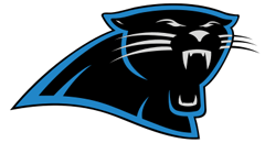 368px-carolina_panthers_logosvg.png