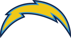 369px-san_diego_chargers_logosvg.png