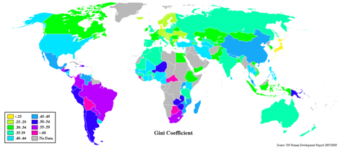 800px-gini_coefficient_world_human_development_report_2007-2008.png