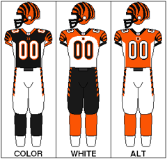 afcn-uniform-cin.PNG