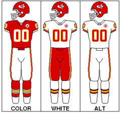 afcw-uniform-kc.PNG