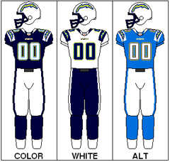 afcw-uniform-sd.PNG