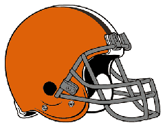 cleveland_browns_helmet_rightface.png