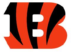 new_cincinnati_bengals_logo.png