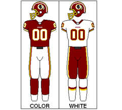 nfce-current-uniform-was.PNG