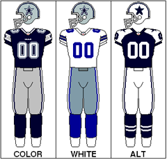 nfce-uniform-dal.PNG