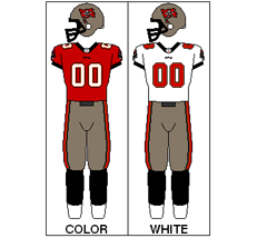 nfcs-uniform-tb.PNG
