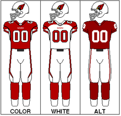 nfcw-uniform-ari.PNG