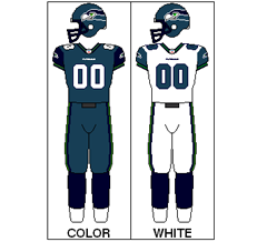 nfcw-uniform-sea.PNG