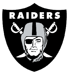 oaklandraiders_1000.png
