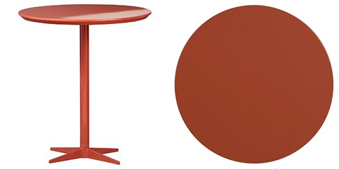red-table-post.jpg