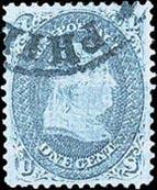 марка Святой Грааль