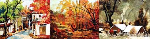 viet-leaf-art.jpg