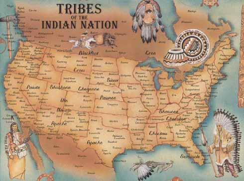 cherokee indian tattoos. Medicine Crow-Apsaroke - Tattoo - Native American