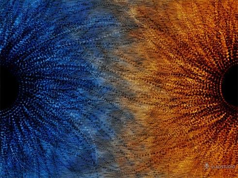 vladstudio wallpaper. Web Blog / Colorful Wallpaper