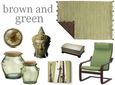 brownandgreen