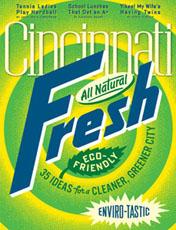 Cincinnati-08.08._V233927288_