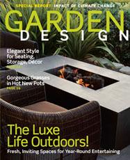GardenDesign-03.09._V233928703_