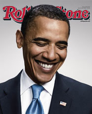 RollingStone-07.10-14.08._V233928034_