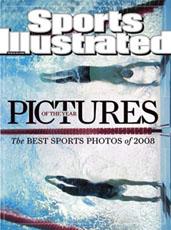SportsIllustrated-12.12.08._V233927204_