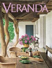 Veranda-10.08._V233928652_
