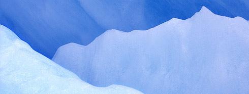glacierblue