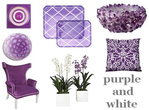 purpleandwhitemain