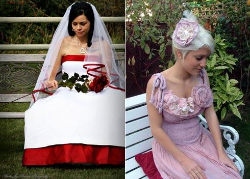 wedding6
