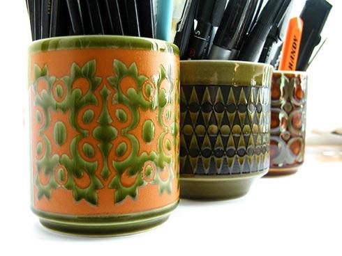 Hornsea-Pots-by-Dee-Beale