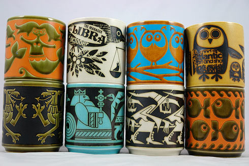 Hornsea-mug-collection-by-H