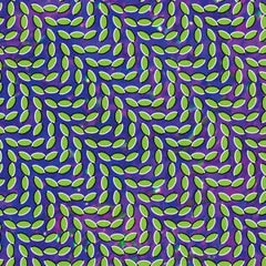 Merriweather-Post-Pavilion