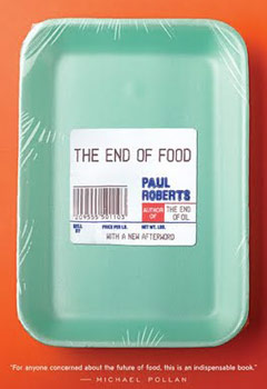 Roberts_THE-END-OF-FOOD