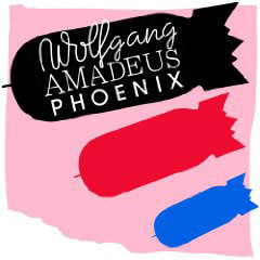 Wolfgang-Amadeus-Phoenix