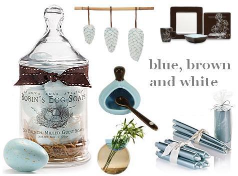 blue_brown_white
