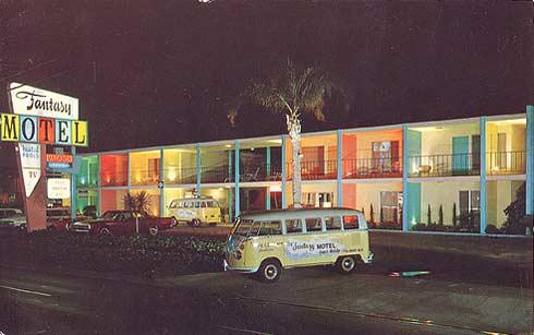 motel12