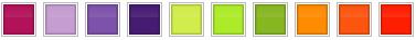 15325-color-scheme1