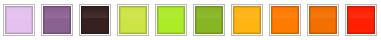 15325-colorscheme2