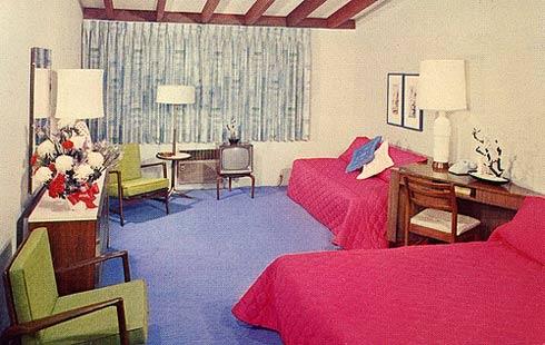 Cordova-Lodge,-1960's-by-Ro