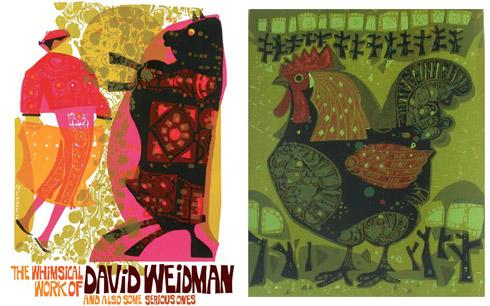David-Wei-5