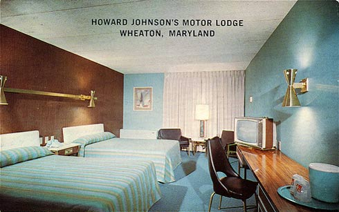 Howard-Johnson's-Motor-Lodg