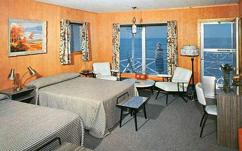Sound-Shore-Motel,-1950's-b
