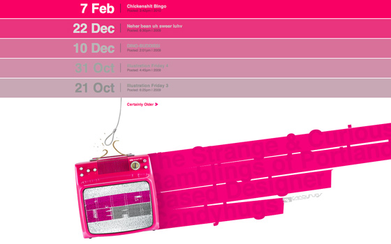 pinkweb1