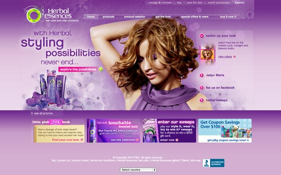 violetweb3