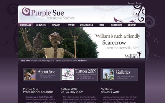 violetweb4