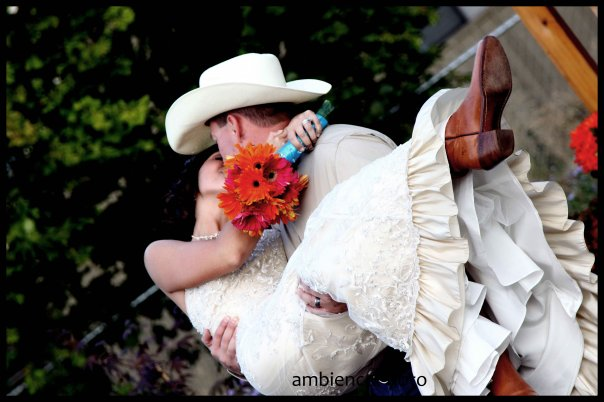 wedding_country_1